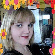 Фотография девушки Катя, 24 года из г. Житомир