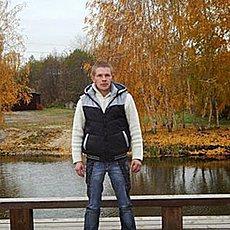 Фотография мужчины Евгений, 32 года из г. Белгород