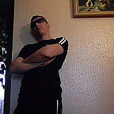 Фотография мужчины Симпотяга, 23 года из г. Светлогорск