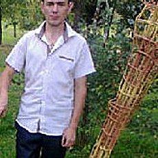 Фотография мужчины Женя, 33 года из г. Свалява