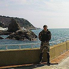 Фотография мужчины Mrchudik, 30 лет из г. Горловка