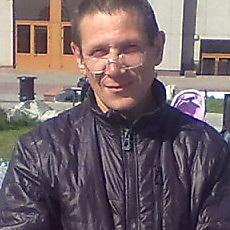 Фотография мужчины Сереженька, 48 лет из г. Пермь