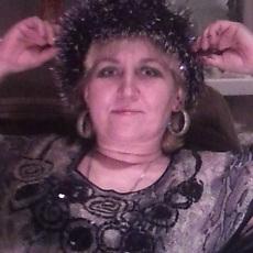 Фотография девушки Елена, 46 лет из г. Ишим