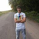 Фотография мужчины Николай, 19 лет из г. Соловницевка