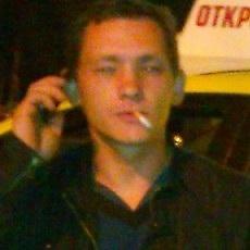 Фотография мужчины Валерка, 32 года из г. Орел