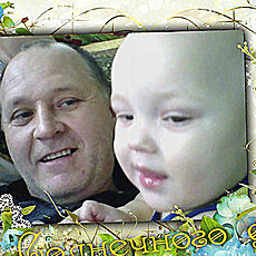 Фотография мужчины Александр, 44 года из г. Тихорецк