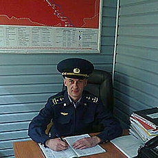 Фотография мужчины Кирьян, 40 лет из г. Омск