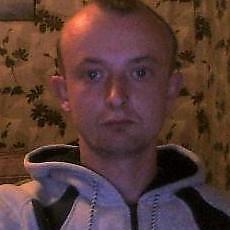Фотография мужчины Alleksandr, 25 лет из г. Брест