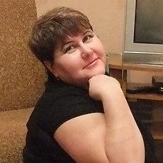 Фотография девушки Наталья, 48 лет из г. Сызрань