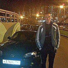Фотография мужчины Евгений, 28 лет из г. Мозырь