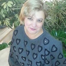 Фотография девушки Марина, 37 лет из г. Москва