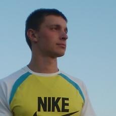 Фотография мужчины Димон, 23 года из г. Могилев