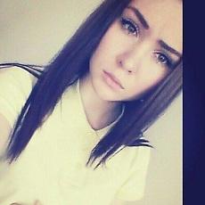 Фотография девушки Айша, 25 лет из г. Астана