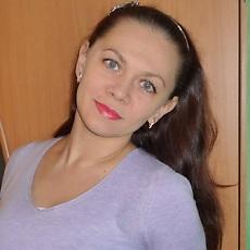 Фотография девушки Сладкая, 40 лет из г. Биробиджан