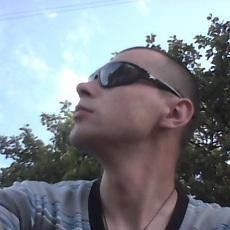Фотография мужчины Саша, 31 год из г. Овруч