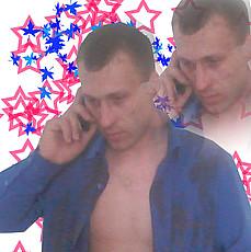 Фотография мужчины Александр, 30 лет из г. Кызыл