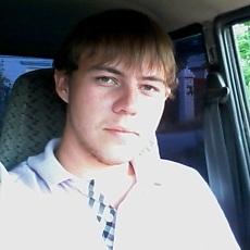 Фотография мужчины Серога, 36 лет из г. Калинковичи