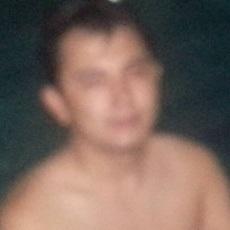 Фотография мужчины Eltonjons, 26 лет из г. Ташкент