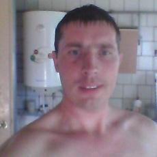 Фотография мужчины Сергей, 34 года из г. Москва