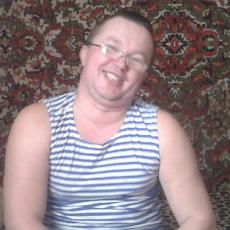 Фотография мужчины Женя, 38 лет из г. Жлобин