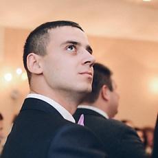 Фотография мужчины Роман, 26 лет из г. Гомель