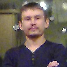 Фотография мужчины Владимир, 29 лет из г. Бишкек