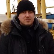 Фотография мужчины Один Такой, 42 года из г. Пятигорск