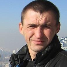 Фотография мужчины Вася, 33 года из г. Киев