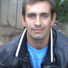 Фотография мужчины Артем, 31 год из г. Бор