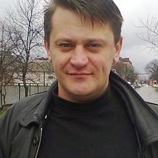 Фотография мужчины Сергей, 37 лет из г. Майкоп