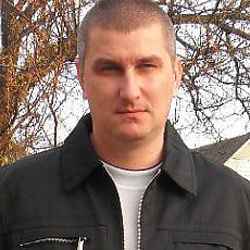 Фотография мужчины Виктор, 43 года из г. Черкассы