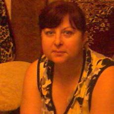 Фотография девушки Мила, 48 лет из г. Саратов