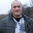 Фотография мужчины Кубилюс Владас, 41 год из г. Алитус