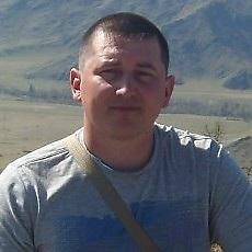 Фотография мужчины Роман, 34 года из г. Новоалтайск