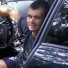 Фотография мужчины Nikollas, 29 лет из г. Первомайск
