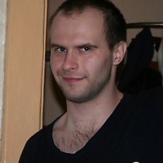 Фотография мужчины Андреич, 28 лет из г. Могилев