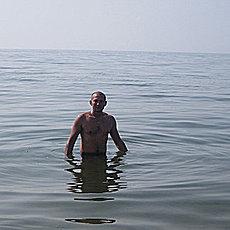 Фотография мужчины Александр, 30 лет из г. Улан-Удэ