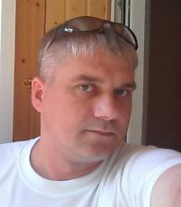 Фотография мужчины Олег, 39 лет из г. Саранск