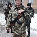Фотография мужчины Андрей, 29 лет из г. Нововоронцовка