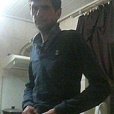 Фотография мужчины Юра, 34 года из г. Переяслав-Хмельницкий