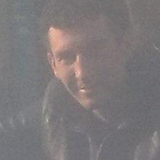 Фотография мужчины Denis, 26 лет из г. Ангрен