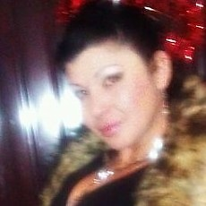 Фотография девушки Lanana, 34 года из г. Краснодар