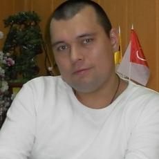 Фотография мужчины Max, 31 год из г. Чебоксары