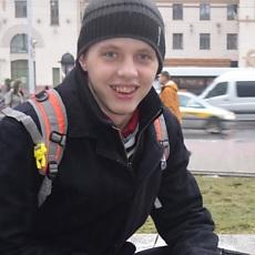 Фотография мужчины Вован, 23 года из г. Столин