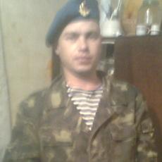 Фотография мужчины Федоровюра, 28 лет из г. Добровеличковка