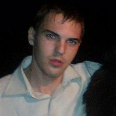 Фотография мужчины Андрей, 27 лет из г. Ромны
