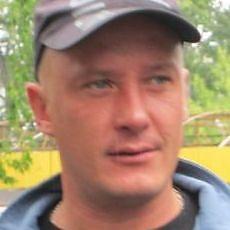 Фотография мужчины Вячеслав, 37 лет из г. Барнаул