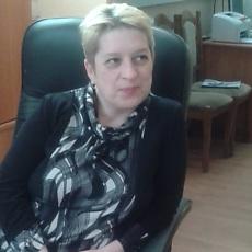 Фотография девушки Татьяна, 52 года из г. Москва