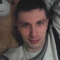 Фотография мужчины Женя, 22 года из г. Никополь