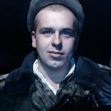 Фотография мужчины Витек, 28 лет из г. Глубокое